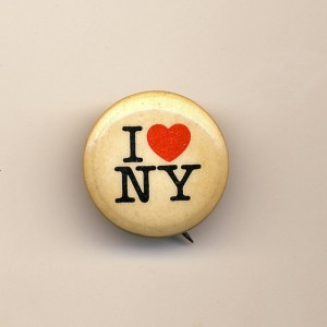 badge-new-york-1970.jpg