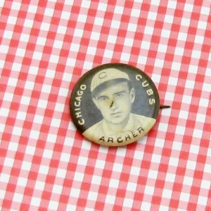 badge25mm-baseball-1900