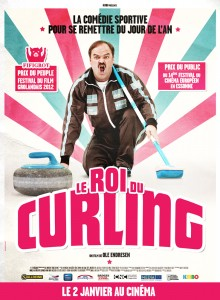 badges25-le-roi-du-curling