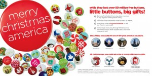 badges-80m-JCPenney-button-usa.jpg