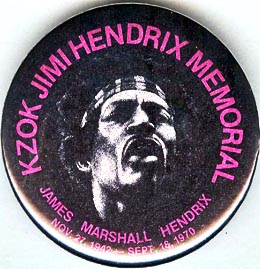 hendrix-badges25mm-tribute-guitare