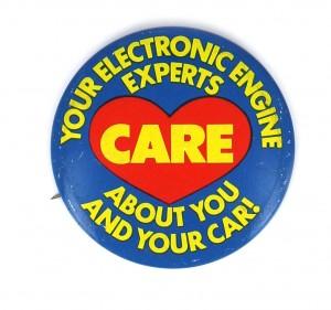 B-Love-Care-badge-usa