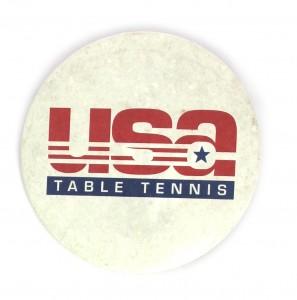 B-USA-tennis-table-badge
