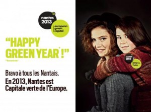 nantes-happy-green-year-2014