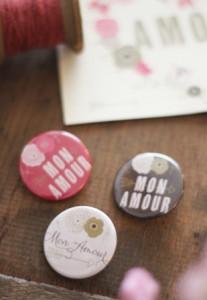 DiY-badges-a-telecharger-Mister-M-Studio-La-mariee-aux-pieds-nus