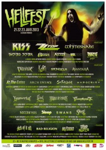 Hellfest-annonce-2013-badges25mm