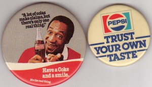 badge-cocacola-pepsi-badges25mm