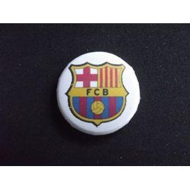 badge-fc-barcelone-badges25mm-foot