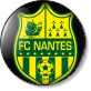 badge fc nantes badges25mm foot Les badges dans le football