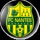 badge-fc-nantes-badges25mm-foot