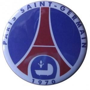 badge-psg-badges25mm-foot