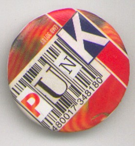 badge-punk-hellfest-2013