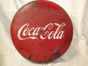 badge2-cocacola-pepsi-badges25mm