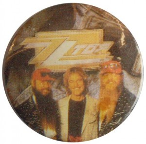 zz-top-group-button-badge-