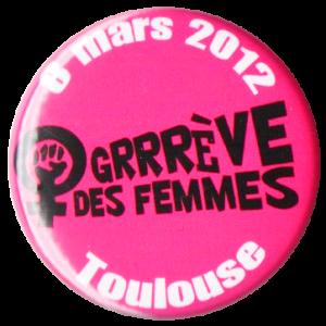 badge-8mars2012-300x300