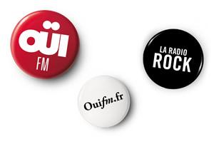 badges25mm-ouifm-logo