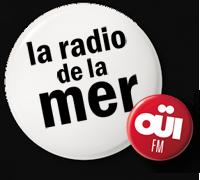 badges25mm-ouifm-logo4