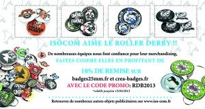 promo-rollerderby-nantes-badges25mm