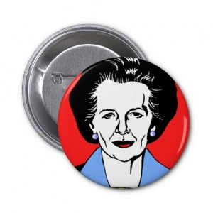 Margaret Thatcher badges25mm4 300x300 Margaret Thatcher et les badges