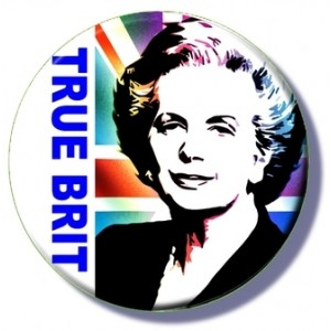 Margaret_Thatcher_badges25mm5