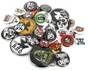 badges25mm_rollerderby_promotion