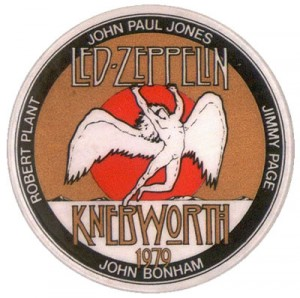 Led-Zepplin-badge-1980