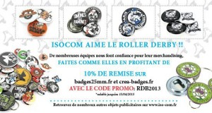 promo-rollerderby_badges25mm
