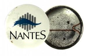 Vieux-badges-nantes-45mm