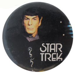 Star trek-badges25mm