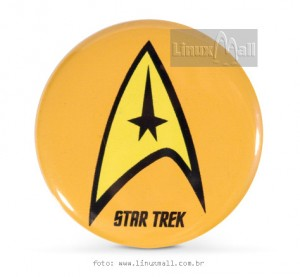 button-startrek-35mm-badges
