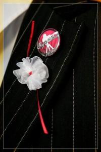 mariage-badges-badges25mm