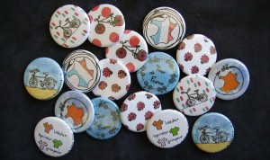 Badges-Tour_de_France