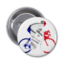Badges25mm-Tour_de_France-2