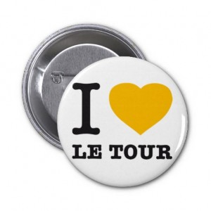 Badges25mm-Tour_de_France-3