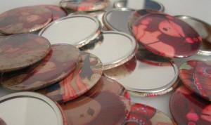 miroir-de-poche-56mm.jpg