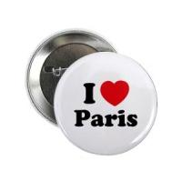 Fabricant badges paris