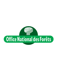 Office Nationnal des Forêts